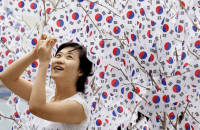 Курсы корейского языка в Минске