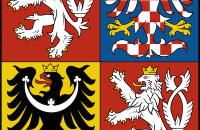 Изучение чешского языка при посольстве Чехии