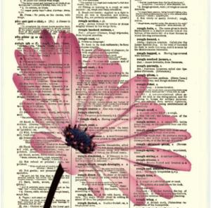 Словарь должен быть всегда под рукой