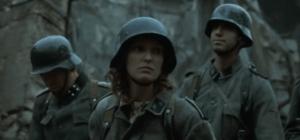 Бункер. Как выучить немецкий по фильмам?